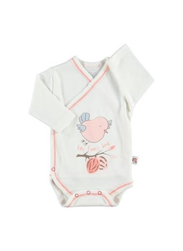 Luggi Baby Body